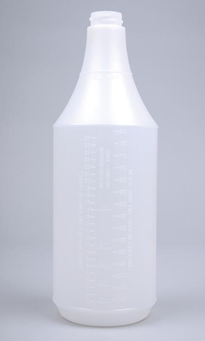 Car Detailing Products >> Spray Bottle, 32 fl. oz. (810082PL)