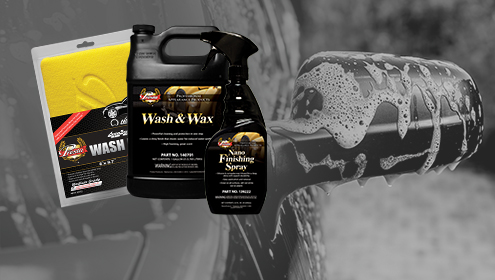 Car Care Products Paint Refinishing Auto Detailing Body Shop Tools