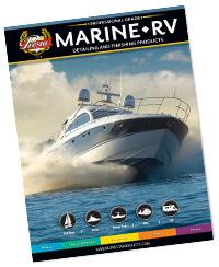 Presta Marine Catalog